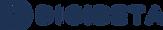 logo_Blue_digibeta.png