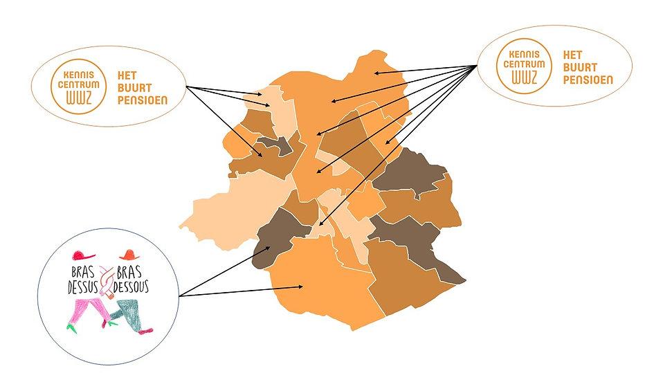Carte interactive.jpg