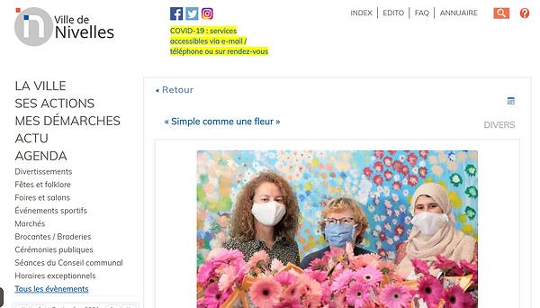 Simple comme 1 fleur_Nivelles 2021.png