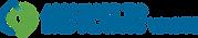AEPW-logo.png