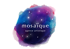 MOSAIQUE_Galaxie_Couleur_0,1x.png