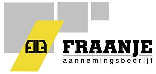 49-Fraanje.logo_.jpg