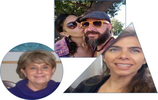 familias comprometidas.png