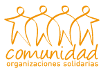 logo COS.png