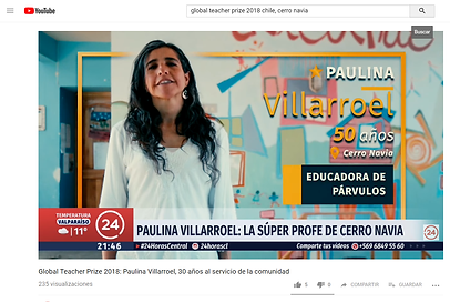 Video Paulina.png