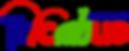 logo_tricahue.png