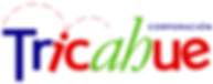 logo_tricahue.png