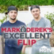 mark derek show.png