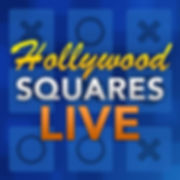 hollywoodsquareslive.jpg