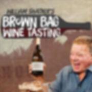 brownbagwinetasting.jpg