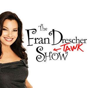 thefrankdreschershow.jpg