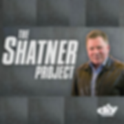 shatner project show.png
