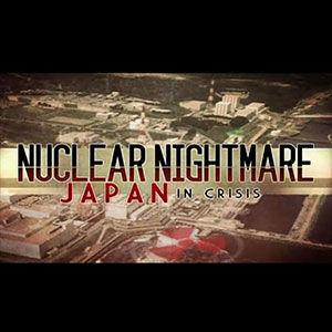 show_nuclearnightmare.jpg
