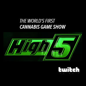 high5 show icon copy.jpg