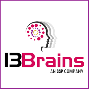 13 brains logo.png