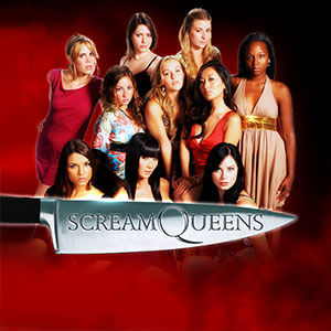 show_screamqueens.jpg