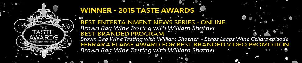 taste awards.jpg