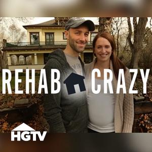 rehab crazy show.png
