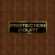 protection court.jpg