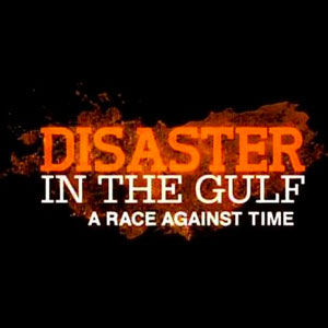 show_disasterinthegulf.jpg
