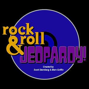 rock & roll jeopardy copy.jpg