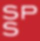 ssp block logo.png