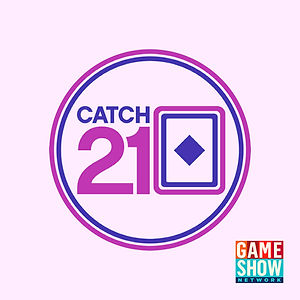 catch 21 show image.jpg