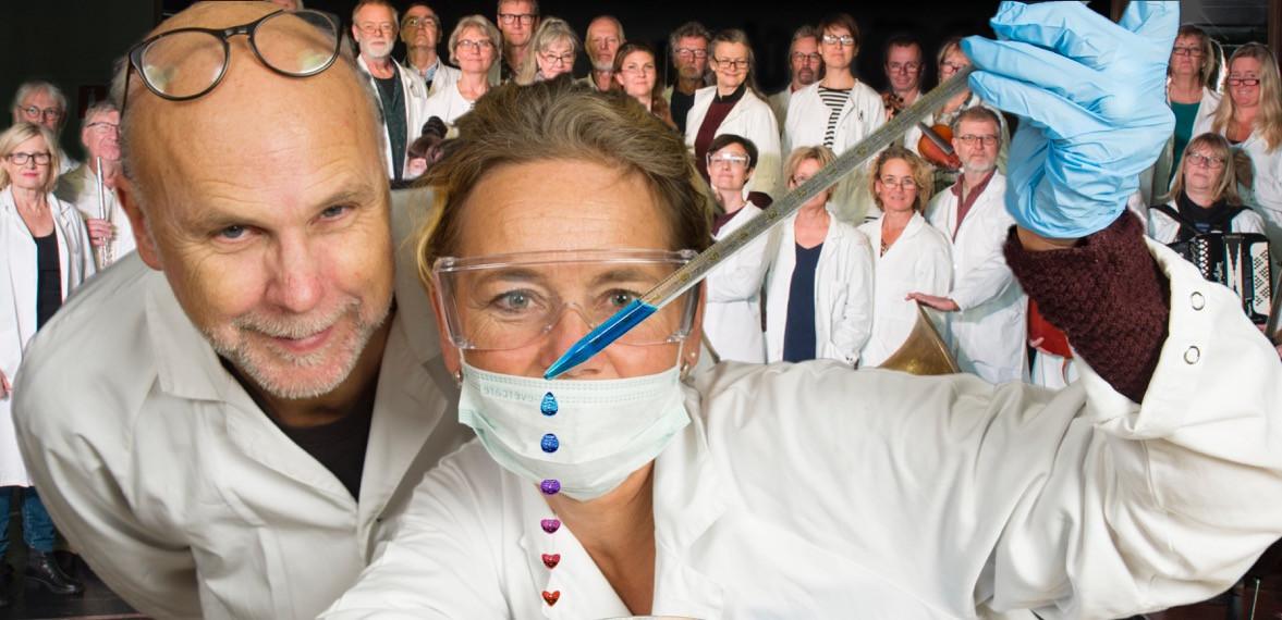 Pressbild_Kärlekens_laboratorium.jpg