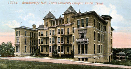 b-hall-color-postcard.jpg