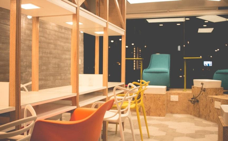 Acetona-nail-salon-by-Mono-Studio-Puebla