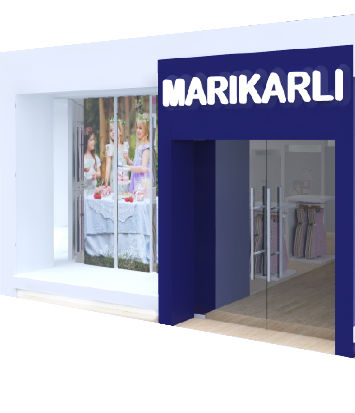 MARIKARLIFACHADA_edited.jpg