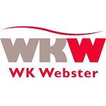 WK Webster