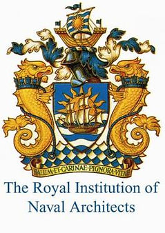 Logo_of_the_Royal_Institution_of_Naval_A