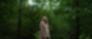 Screen Shot 2019-05-23 at 14.46.35.png