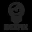 thumbnail_Kopie van Logo_Ideefix_alpha-2