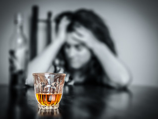 Addiction, Recovery, & Prevention