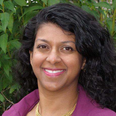 Anita Shankar, Cropped Headshot.jpg