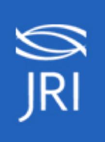 JRI logo.png
