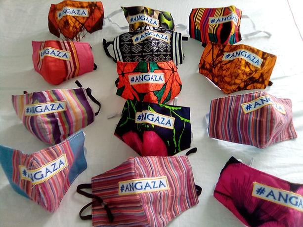 Angaza Masks 1.jpeg