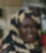 Fatima Musa, Headshot.png