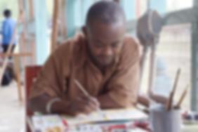 Abdullahi Abdirahman _Alif_ copy.png