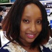 Ann Wahinya, Headshot.jpg