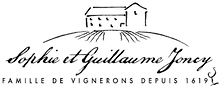 logo_domainejoncy.png
