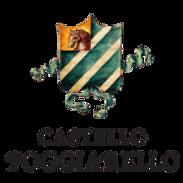 Castello-Poggiarello-LOGO-2-150x150.png