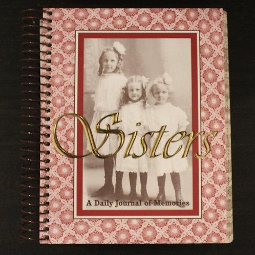 Sister Memories