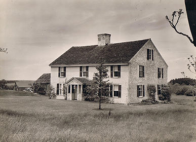 old photo of fort hse.jpg