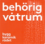 bkr-logo.png