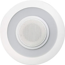 wireless speaker light.jpg