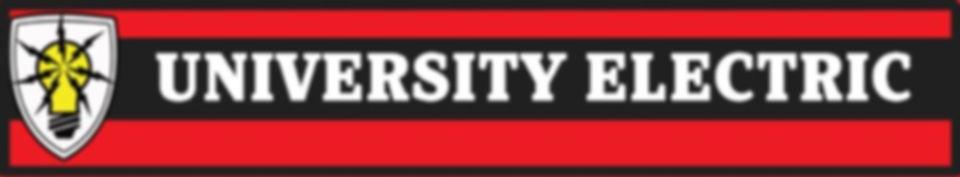 powerpoint banner logo.JPG