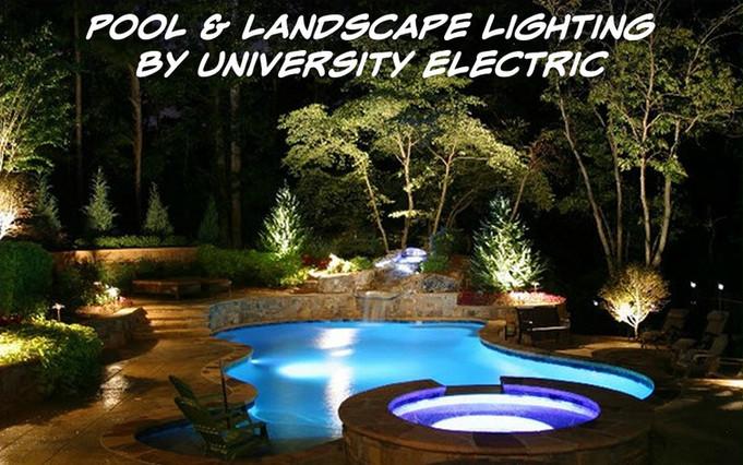 Pool and Landscape UES.jpg